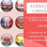 Aviso-Publicacion-Acreditacion-2019