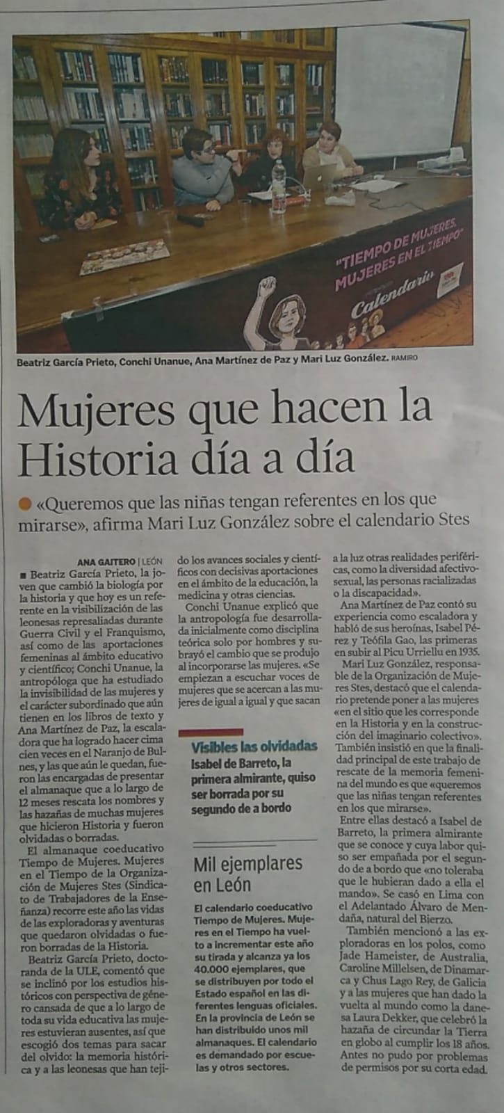 Calendario_TiempodeMujeres_2019_Diario-Leon