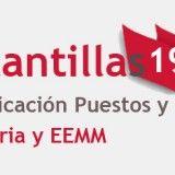 Plantillas-19-20