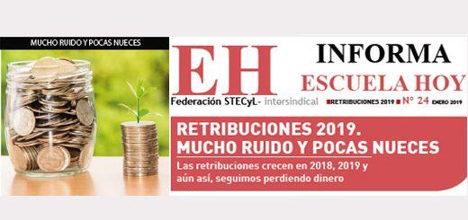 Retribuciones_2019_INFORMA-EH24