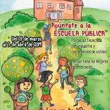 Matriculate-escuela-publica-2019
