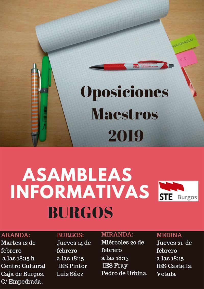 Asambleas-Opos2019-BU