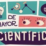 De-Mayor-Quiero-Ser-Cientifica