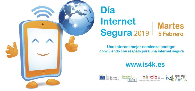 Dia-Internet-Segura