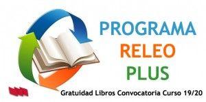 Programa-Releo-Plus-19-20