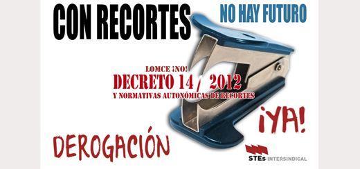 Recortes-Decreto-14-2012