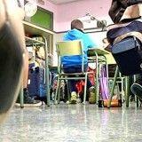 aula-alumnado