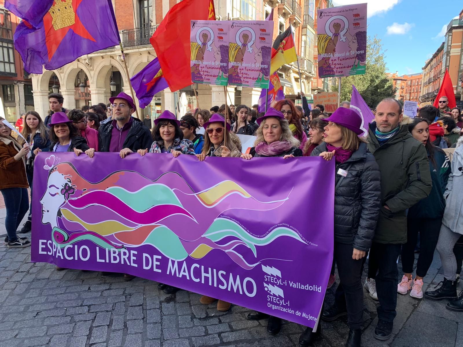 8M2019-Valladolid-02