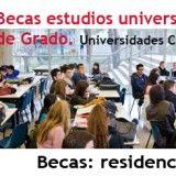 Becas-Grado-CyL-18-19