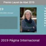 Karen-Uhlenbeck-Premio-abel