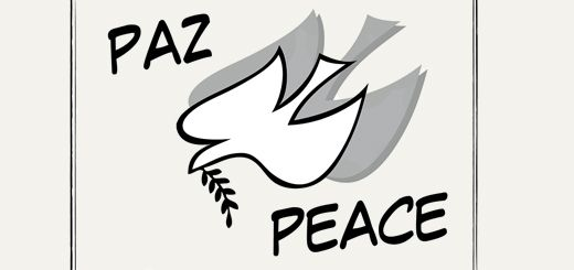 Paz-Peace