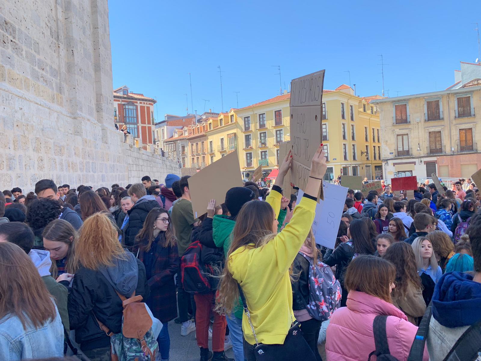 Salamanca-15-03-19-01