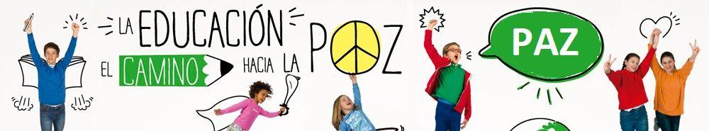 educacion-paz