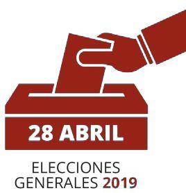 Elecciones-28M-Marron