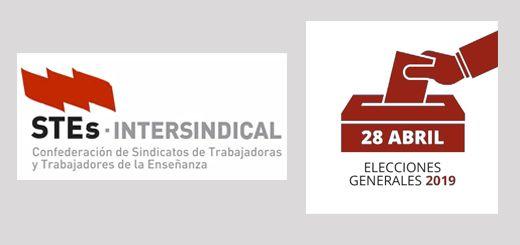 Elecciones-28M