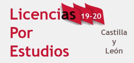 LicenciasEstudios-19-20