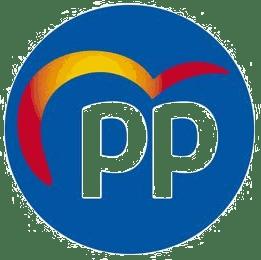 Logo_PP_2019