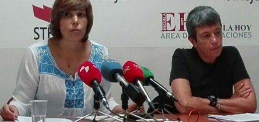 Rueda_Prensa_28-03-2019