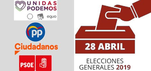 Urna-Elecciones-28A-2019