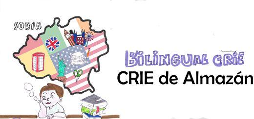 crie-almazan-520