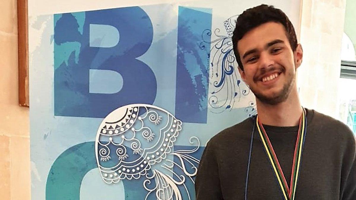 olimpiada_biología
