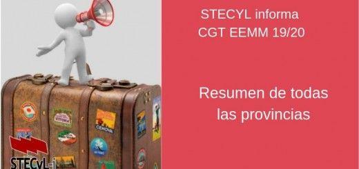 CGT_EEMM_Resumen