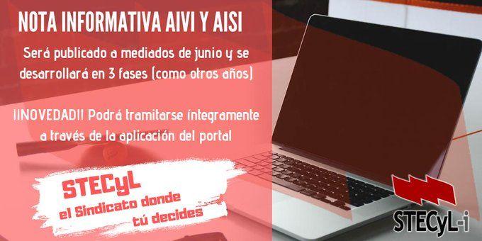Nota-AIVI-AISI-2019
