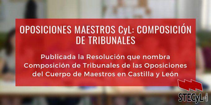 Tribunales-Publicacion-Opos2019