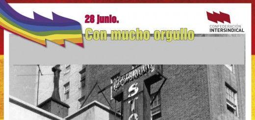 28junio_DiadelOrgullo_banner_1000x491-960x491