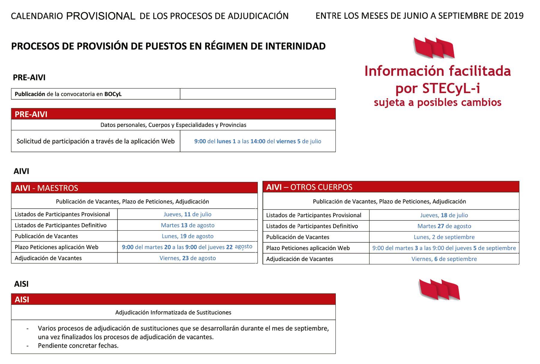 Calendario-Adjudicaciones-19-20-Interinidades