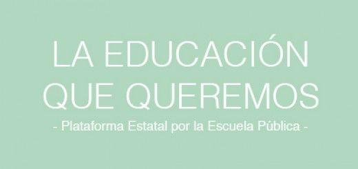 La-Educacion-Que-Queremos