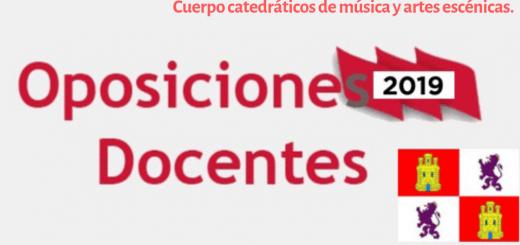 oposiciones_música