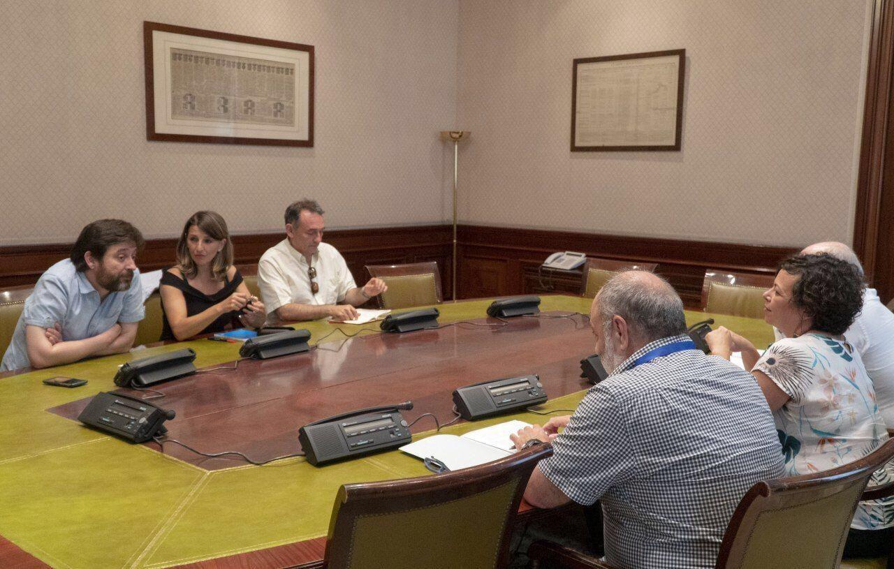 Intersindical-UnidasPodemos-17-09-2017-01