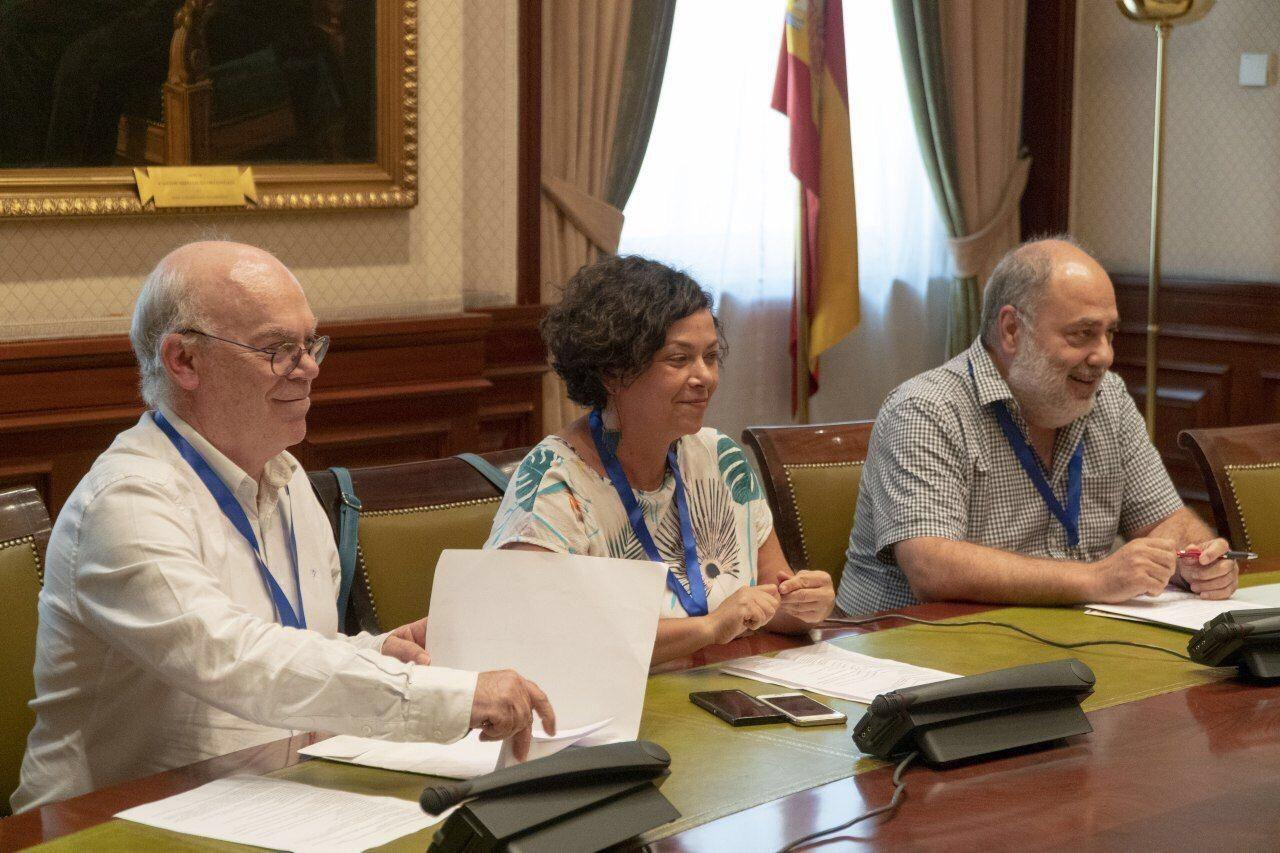 Intersindical-UnidasPodemos-17-09-2017-02
