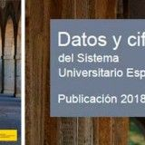 datos-y-cifras-2018-2019-Universidad-520
