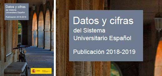 datos-y-cifras-2018-2019-Universidad-520