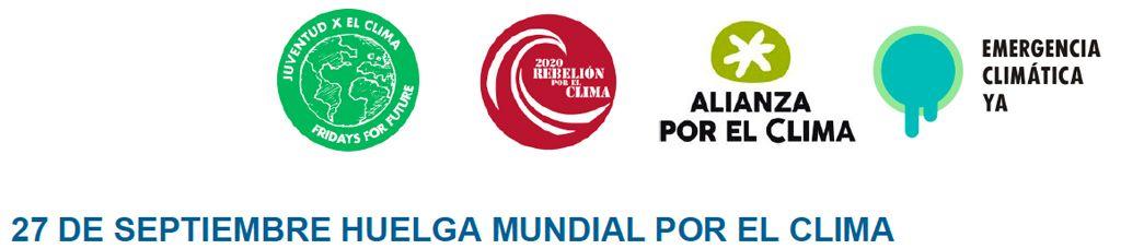27sep-HuelgaMundialClima-Co
