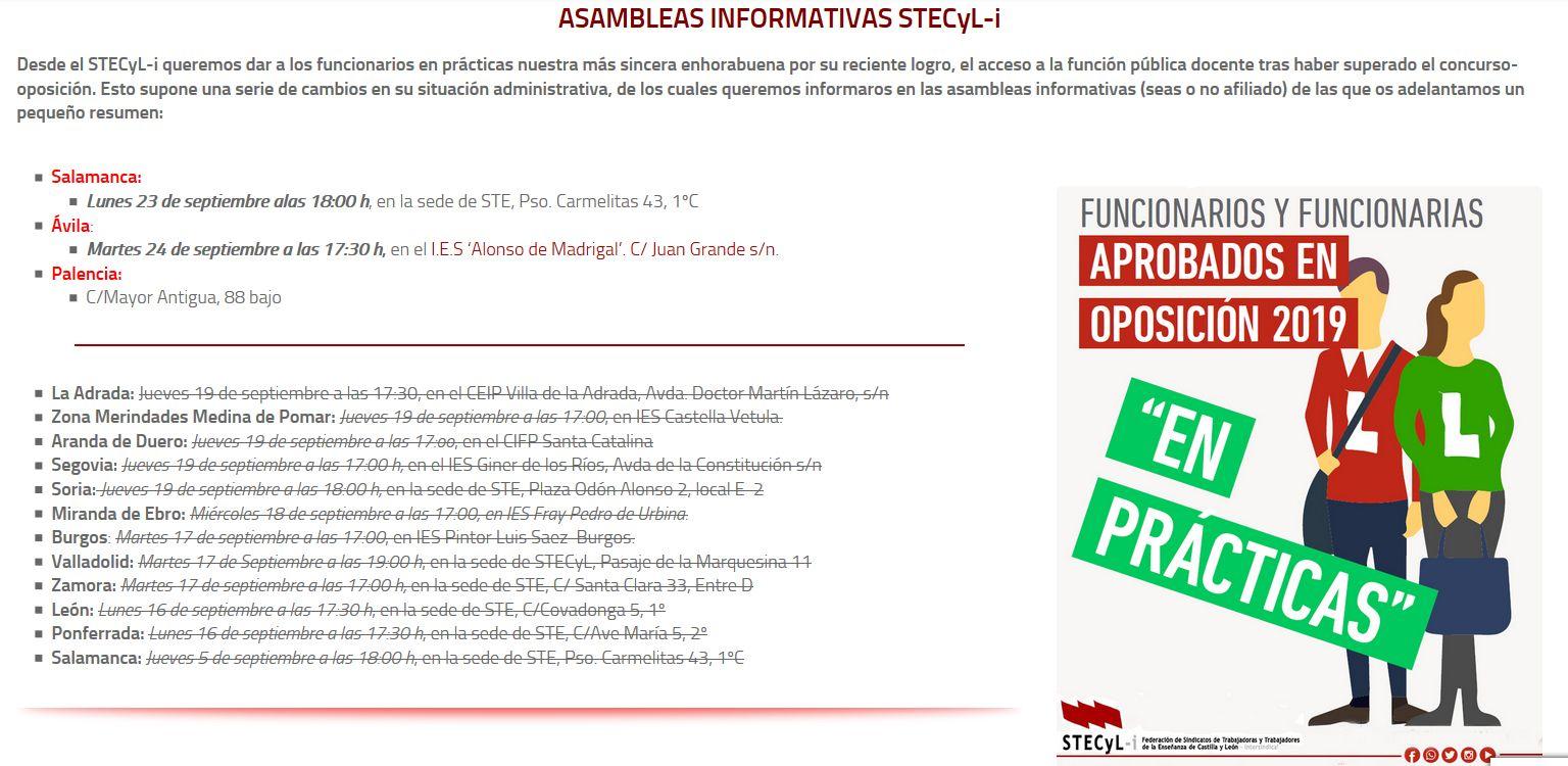 Asambleas-Practicas-Opos2019