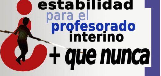 Cartel_Estabilidad_Interinidades