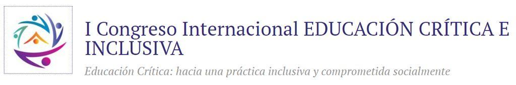 Educación Crítica: hacia una práctica inclusiva y comprometida socialmente