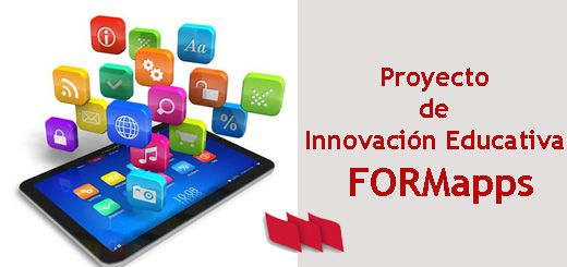 Proyecto-FORMapps