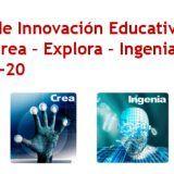Proyectos-PIE
