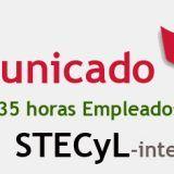 Comunicado-STECyL-i