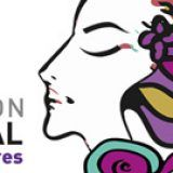 Organizacion-Mujeres-banner