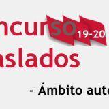 ConcursoTraslados19-20