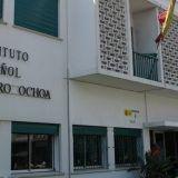 Instituto-Severo-Ochoa