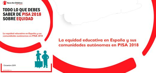Children-Equidad-520x245