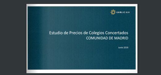 Estudio-Precios-Colegios-Concertados-Madrid