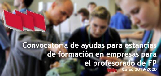 Formacion-Empresas-19-20
