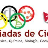 Olimpiadas-Ciencias-2020